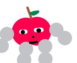 モバマスデレステの画像appli-1579449363-32-270x220
