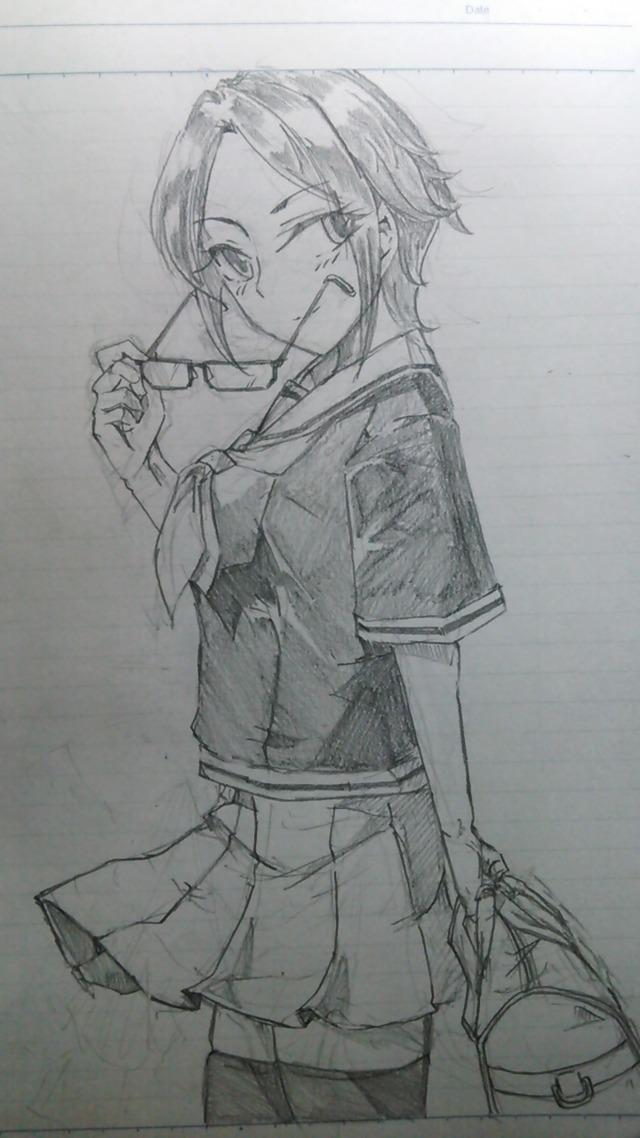 モバマスデレステの画像fuyfHJL