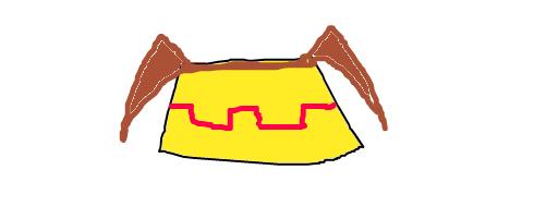 モバマスデレステの画像.jpg appli-1591713795-188-490x200