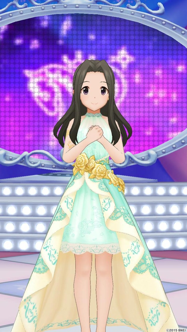 SSR涼宮星花の画像VwXHn1T