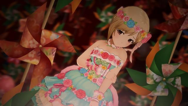 相葉夕美の画像WIBU8c9