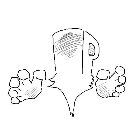 モバマスデレステの画像appli-1560877430-389-490x490