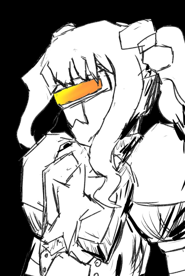 モバマスデレステの画像PrknHDN