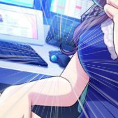 C4qu2sZ 八神マキノ Logicoolの画像.jpg