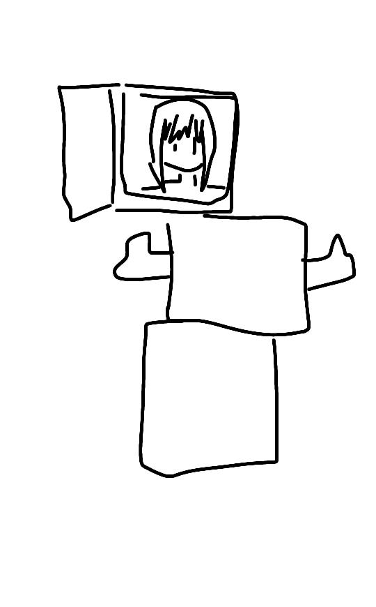 モバマスデレステの画像Zt5iCZo