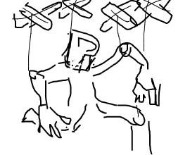モバマスデレステの画像appli-1566655551-257-270x220