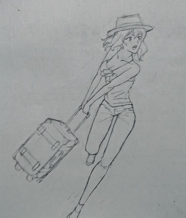 モバマスデレステの画像mTdbApY