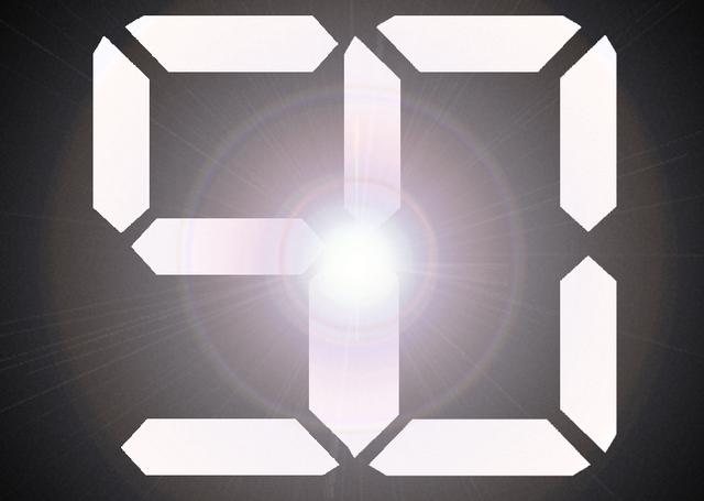 五十嵐響子の画像oLM6h3v