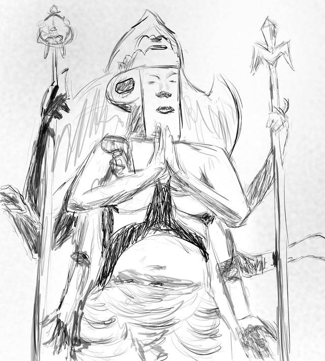 モバマスデレステの画像iQpGjbi