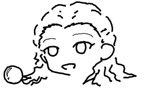 モバマスデレステの画像appli-1567741160-595-490x300