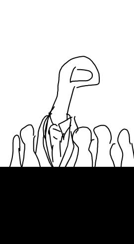 モバマスデレステの画像appli-1557216660-155-270x490