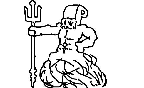 モバマスデレステの画像appli-1565352253-700-490x300