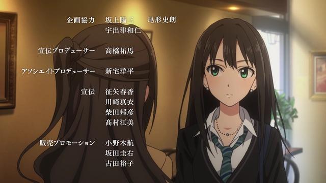 アニメシンデレラガールズ感想001410585