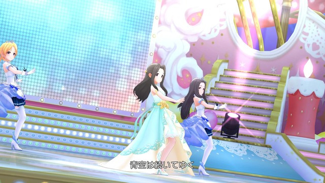 SSR涼宮星花の画像4WjUurY