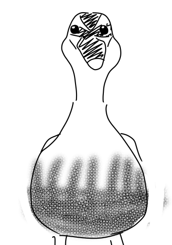 モバマスデレステの画像Sf9Q70Y
