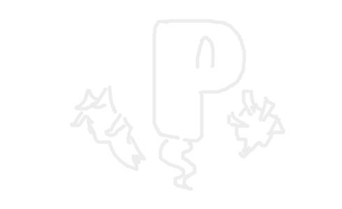 モバマスデレステの画像appli-1565342239-853-490x300