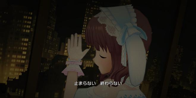 S2NO0aQ SSR緒方智絵里の画像.jpg