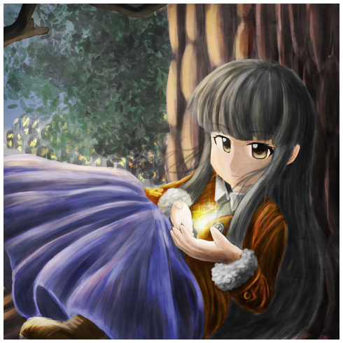 黒川千秋 (1)