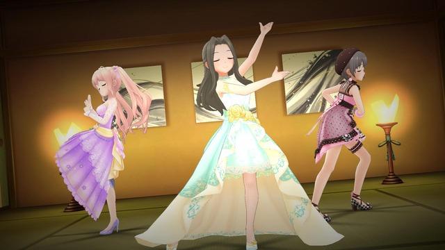 SSR涼宮星花の画像Nk0OHZE