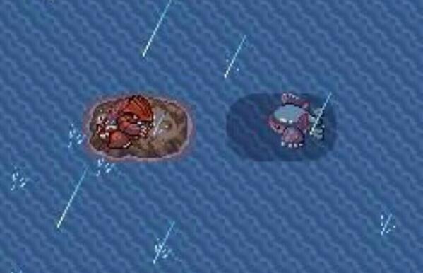 GuSaLOA デレマスの画像.jpg