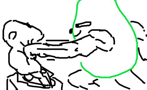モバマスデレステの画像appli-1566299256-365-490x300