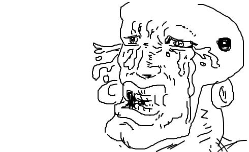 モバマスデレステの画像appli-1556286291-167-490x300
