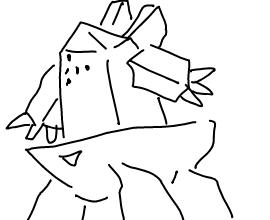 モバマスデレステの画像appli-1575553935-502-270x220