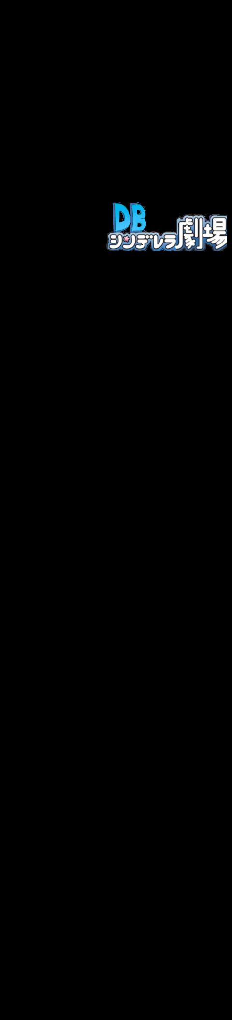X9Hc1q4