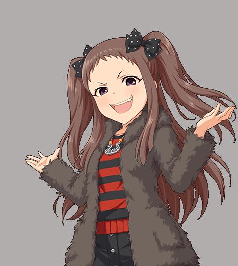 小関麗奈 (1)
