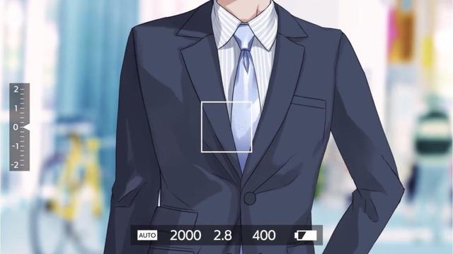 プロデューサーの画像YFu93PZ
