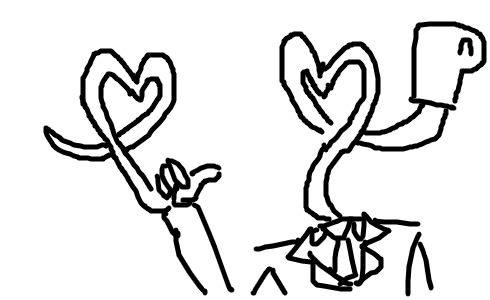 モバマスデレステの画像appli-1564563614-844-490x300