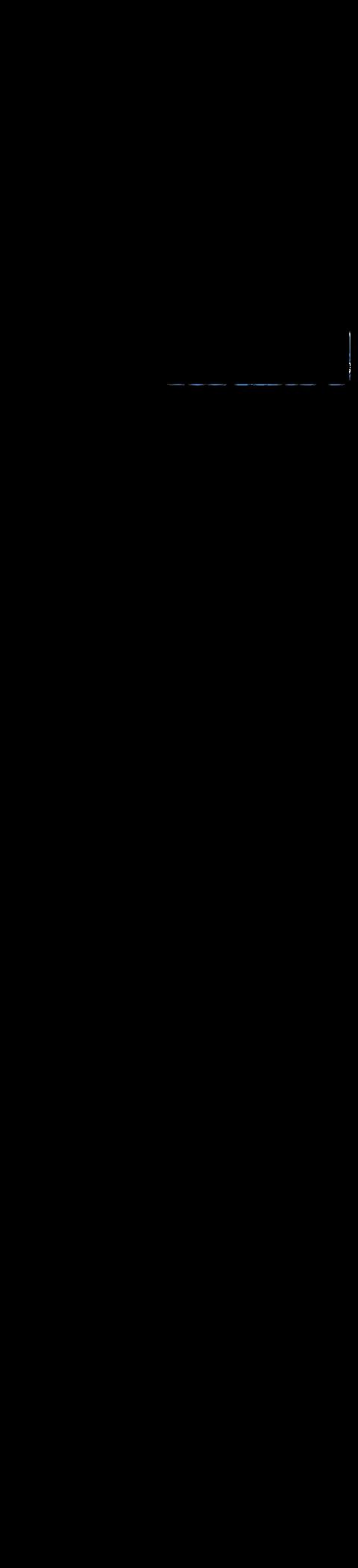JAumWNv