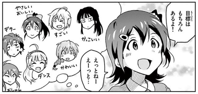 首藤葵 矢吹可奈 誕生日20193Q1Pz9C