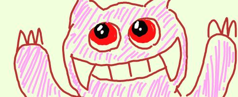 モバマスデレステの画像appli-1563374802-520-490x200