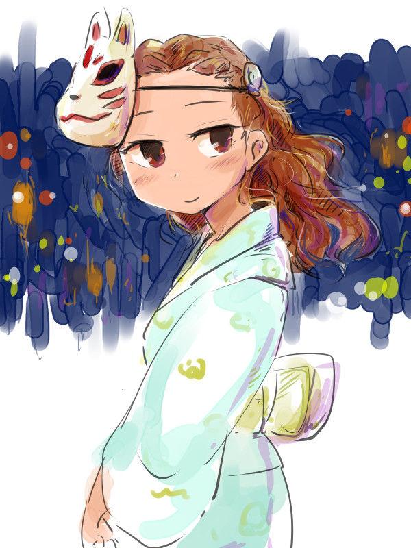 関裕美 (7)