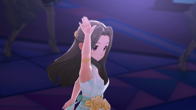 SSR涼宮星花の画像XSiSd2k