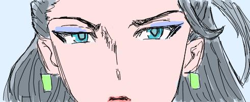モバマスデレステの画像appli-1563374802-876-490x200