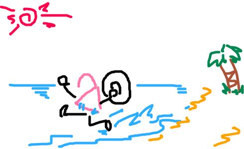 モバマスデレステの画像appli-1564554473-209-490x300