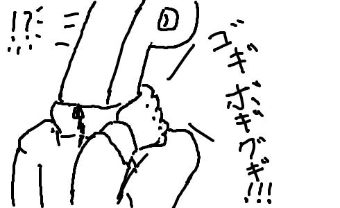 モバマスデレステの画像appli-1567582790-629-490x300