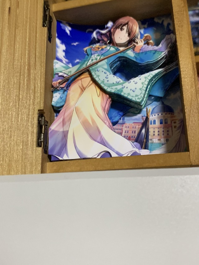 モバマスデレステの画像S7a3wCY