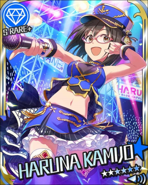 480px-Haruna_SR4+