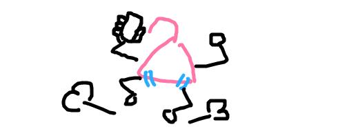 モバマスデレステの画像appli-1556882827-141-490x200