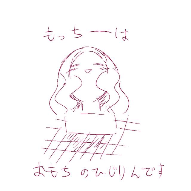 dHOeCUF