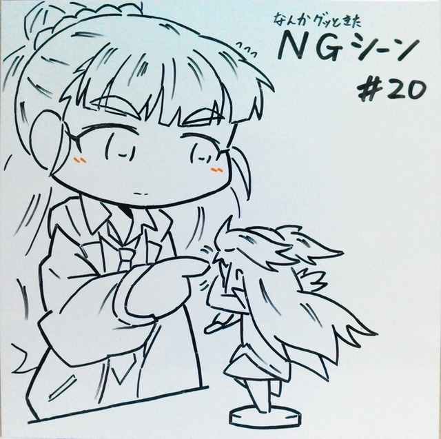 g77SVST