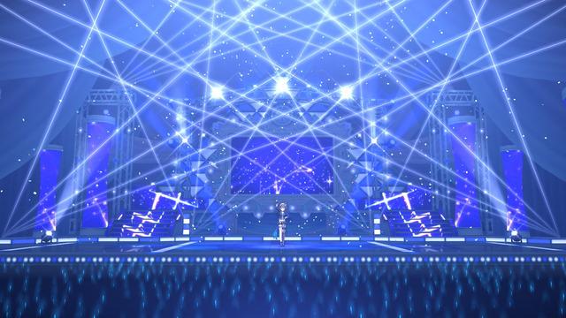 モバマスデレステの画像VMx5FsT