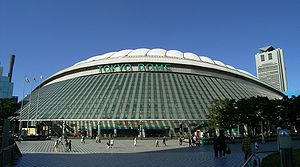 300px-Tokyo_Dome_2007-12
