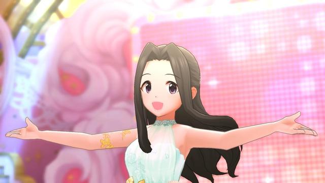 SSR涼宮星花の画像rpL7AjY
