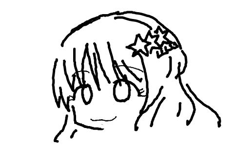 モバマスデレステの画像appli-1567741160-399-490x300
