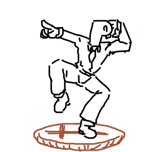 モバマスデレステの画像appli-1567134490-828-490x490