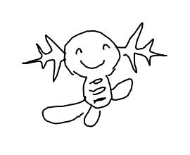 appli-1595915697-36-270x220 シュタゲコラボの画像.jpg